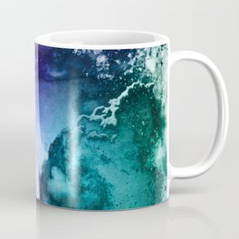 γ Tarazet Coffee Mug