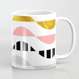 wonders of fall Coffee Mug