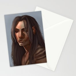 Harrak Stationery Cards