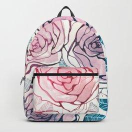 Ode to Summer Backpack