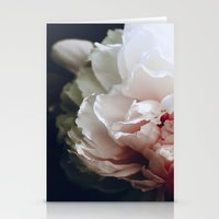 renaissance Stationery Cards featuring Renaissance  by Shannon Marie