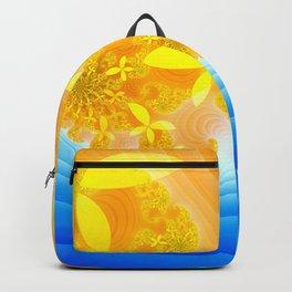 Heavensward Backpack