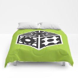 Lament Configuration Comforters