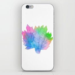 Dyad iPhone Skin
