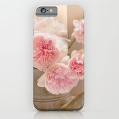 The Art of Roses  iPhone 6s Slim Case