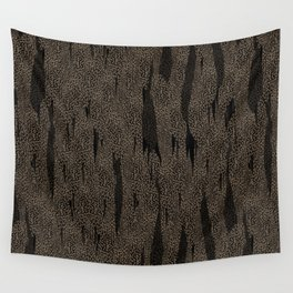 PatternAbstract Wall Tapestry