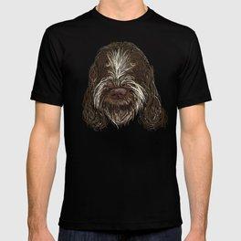 SpinoneLove Vivi 2 T-shirt