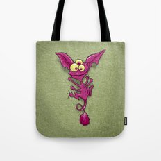 Klinga Tote Bag