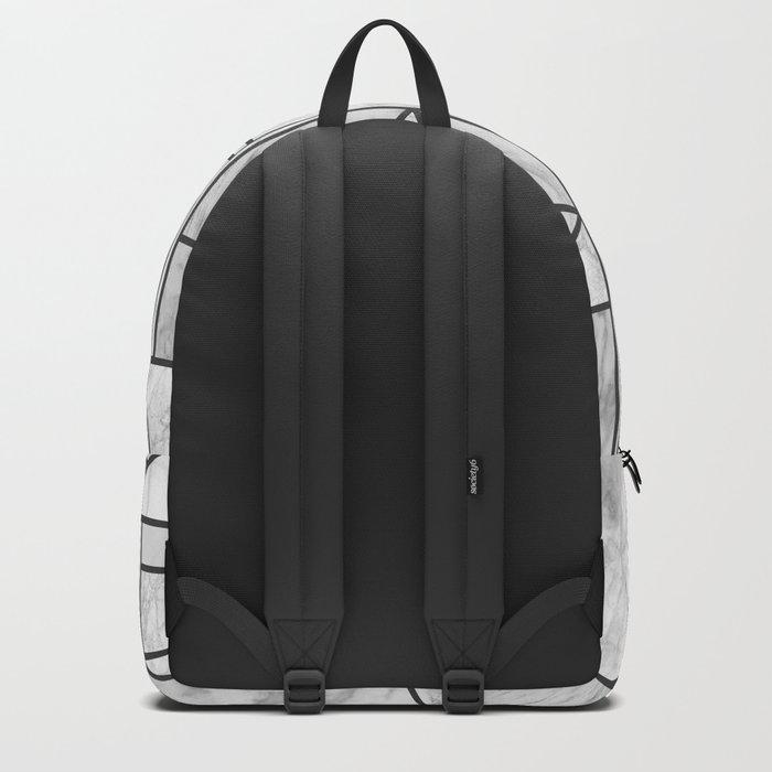 Kaku Stone Backpack