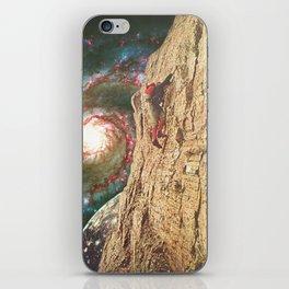 earthbound genes1s iPhone Skin