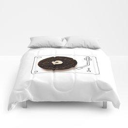 Oreo LP Comforters