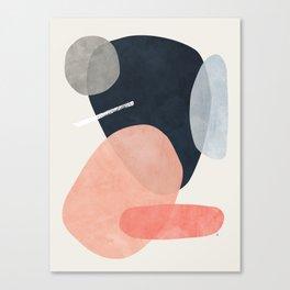 Aurelia Canvas Print