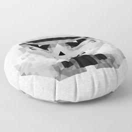 Star Wars - Stormtrooper Floor Pillow
