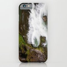 Eddies Slim Case iPhone 6s
