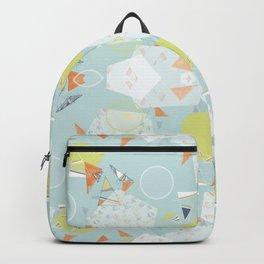 Summer Bliss Backpack