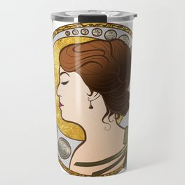 Aja Travel Mug