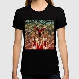 Spectator's Delight T-shirt
