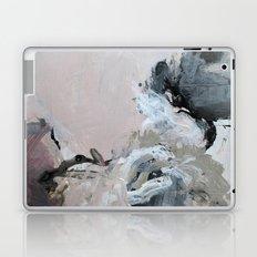 1 1 6 Laptop & iPad Skin