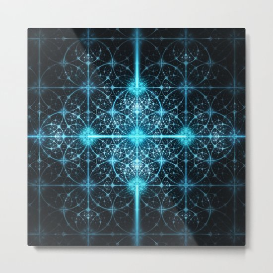 Equilibrium II by frameofmind