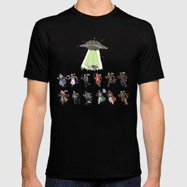 Fargo Cast season 2! T-shirt