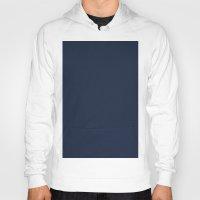 yankees Hoodies featuring Yankees blue by List of colors