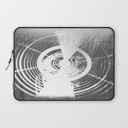 - 004. Laptop Sleeve