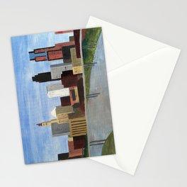 St Paul Mound Stationery Cards