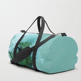 Masked :) Duffle Bag