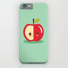 Lil' Apple Slim Case iPhone 6s