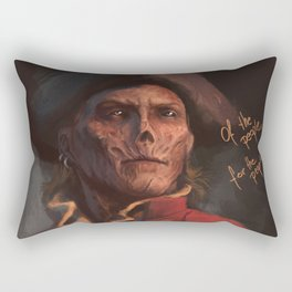 Hancock Rectangular Pillow