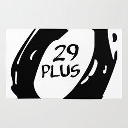29 plus Rug