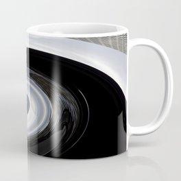 Whirl City Coffee Mug