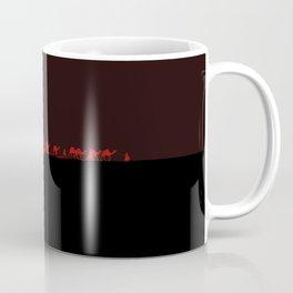 Christmas Wisemen Coffee Mug