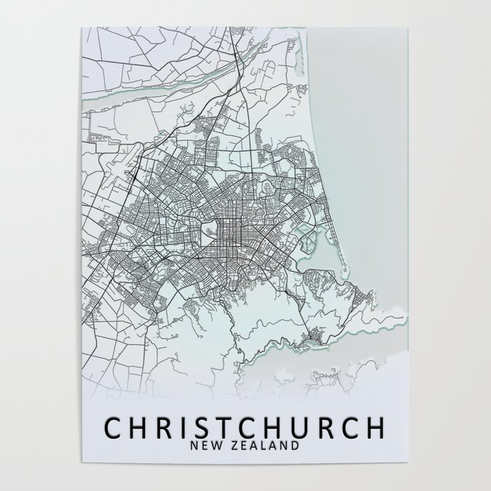 Map Of Christchurch New Zealand on map of south new zealand, google earth new zealand, map of hobbiton new zealand, map of stewart island new zealand, map of bay of islands new zealand, map of whakatane new zealand, zip codes christchurch new zealand, map of mt cook new zealand, map of lake george new york, map of hawkes bay new zealand, topography christchurch new zealand, map of fairlie new zealand, weather christchurch new zealand, map of doubtful sound new zealand, map of nz new zealand, hotels in christchurch new zealand, map of canterbury new zealand, map of new plymouth new zealand, map of auckland new zealand, map of new zealand and surrounding areas,