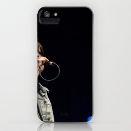 The Jezabels_02 iPhone Case