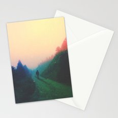 Fool_ Stationery Cards