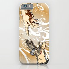 The Kreation  iPhone 6s Slim Case