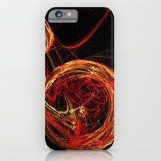 Warp Drive  iPhone 6s Slim Case