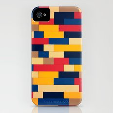 Another Brick In The Wall Slim Case iPhone (4, 4s)
