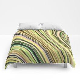 Mineralicious~Lemon Agate Comforters