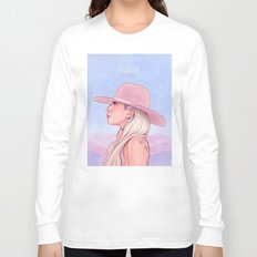 Joanne Long Sleeve T-shirt
