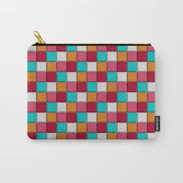 Sweet Sweet Sugary Candy Carry-All Pouch