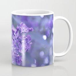 Suddenly, Spring Coffee Mug