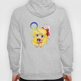 Sailor Venus Hoody