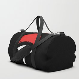 Uchiha Clan Duffle Bag