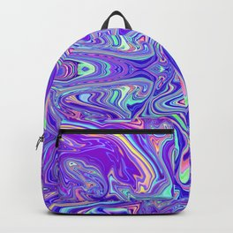 Transform Backpack