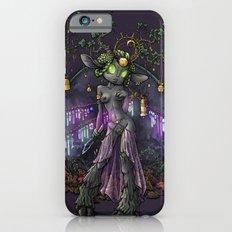 Kissiaen Priestess Slim Case iPhone 6s