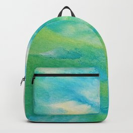 Awakening Backpack