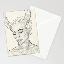 idealist Stationery Cards