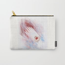 Bad romance Carry-All Pouch